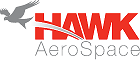 Hawk Aerospace Logo